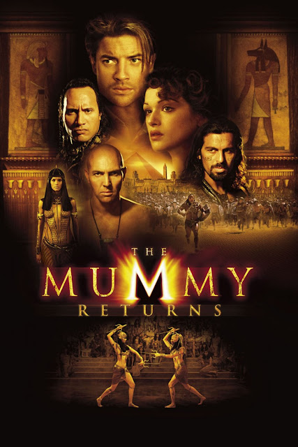 The Mummy Returns (2001) HD Enders Game 2013 HD 720p Full Movie Online OtakHang dot Com 426x640 Movie-index.com