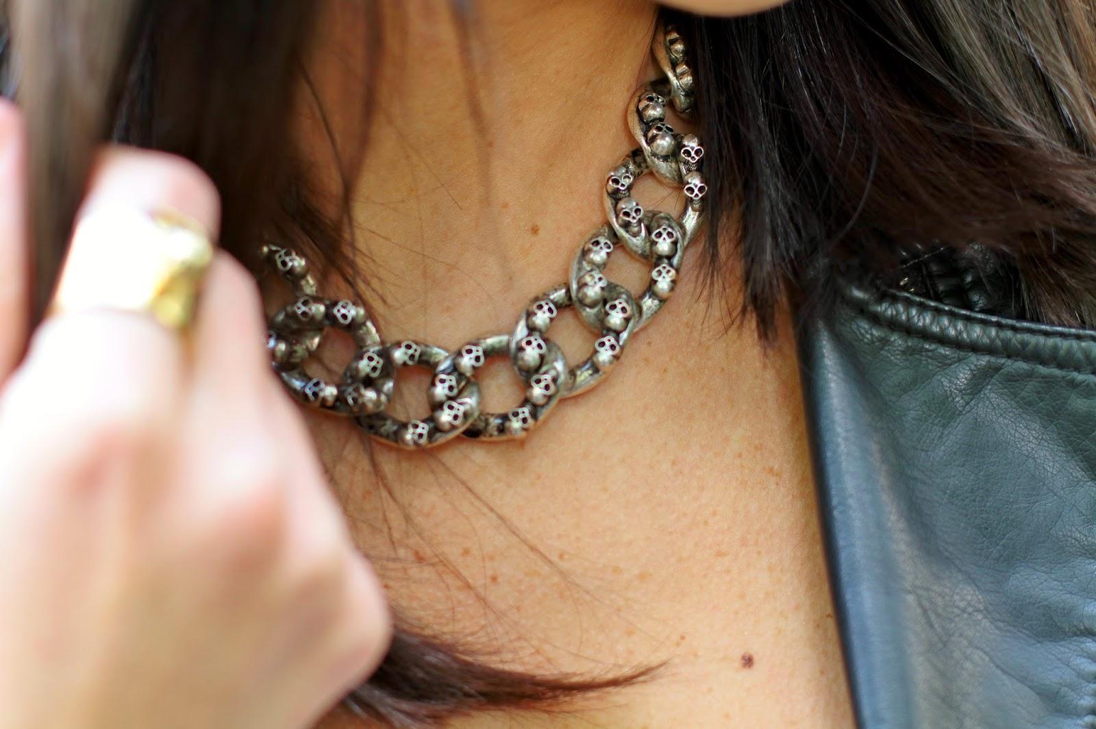 zara-necklace-chain-detail