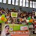 Fahira Idris Mendapat Dukungan Masyarakat Rembang di Jakarta