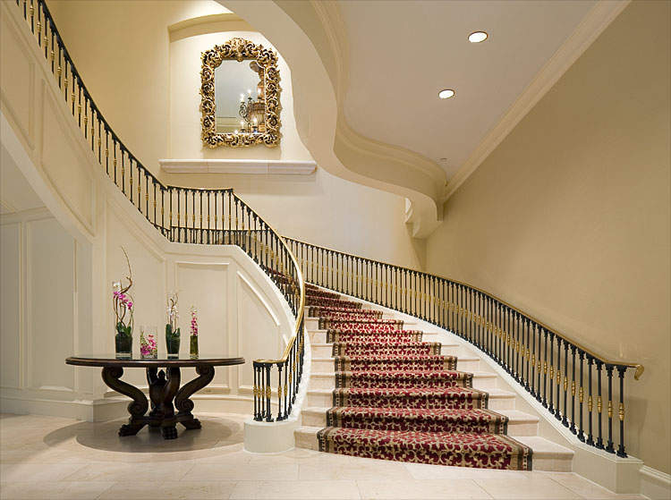 Great Modern Carpet & Stairs Design Ideas 750 x 559 · 68 kB · jpeg