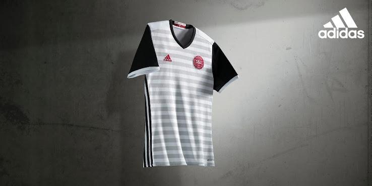 Denmark-Euro-2016-Away-Kit.jpg