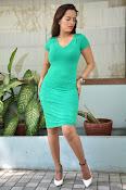 Meghana Patel latest sizzling pics-thumbnail-11