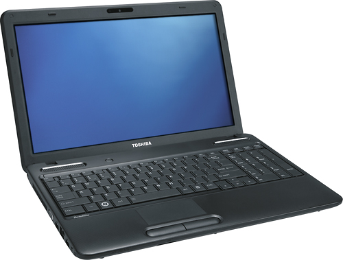 Toshiba Satellite C655 Drivers Windows 10 64 Bit - softavaqsoft