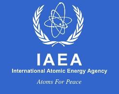 Agencia Internacional de Energía Atómica