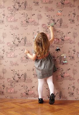 Papier peint capitonné beige caramel Cdiscount  - Papier Peint Capitonné Beige