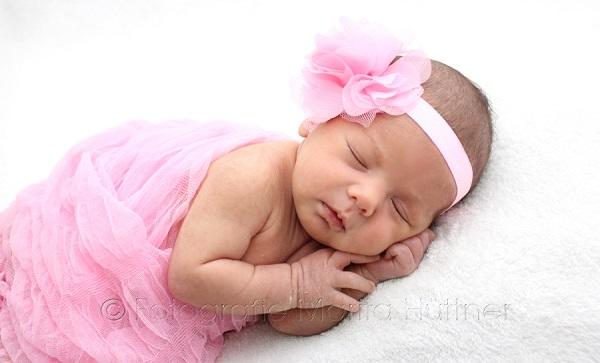 Souvent Photo bébé naissance - Photos de nouveau-nés - Bébé et décoration  HJ72
