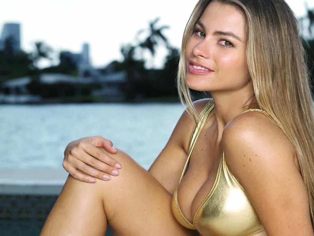 fille 19 ans sexy putas en ciudad rodrigo
