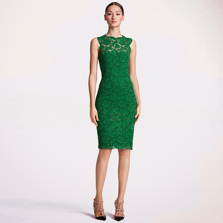 http://www.koees.com/koees-6626-Skinny-all-lace-sleeveless-dress-WQZ9352.html