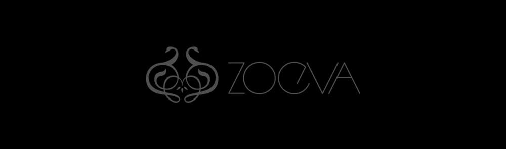 Blog Zoeva Slovensko