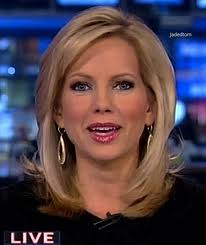 Shannon Bream Miss Virginia http://www.rural-florida-living.com/2012/04/famous-floridian-friday-shannon-bream.html#!