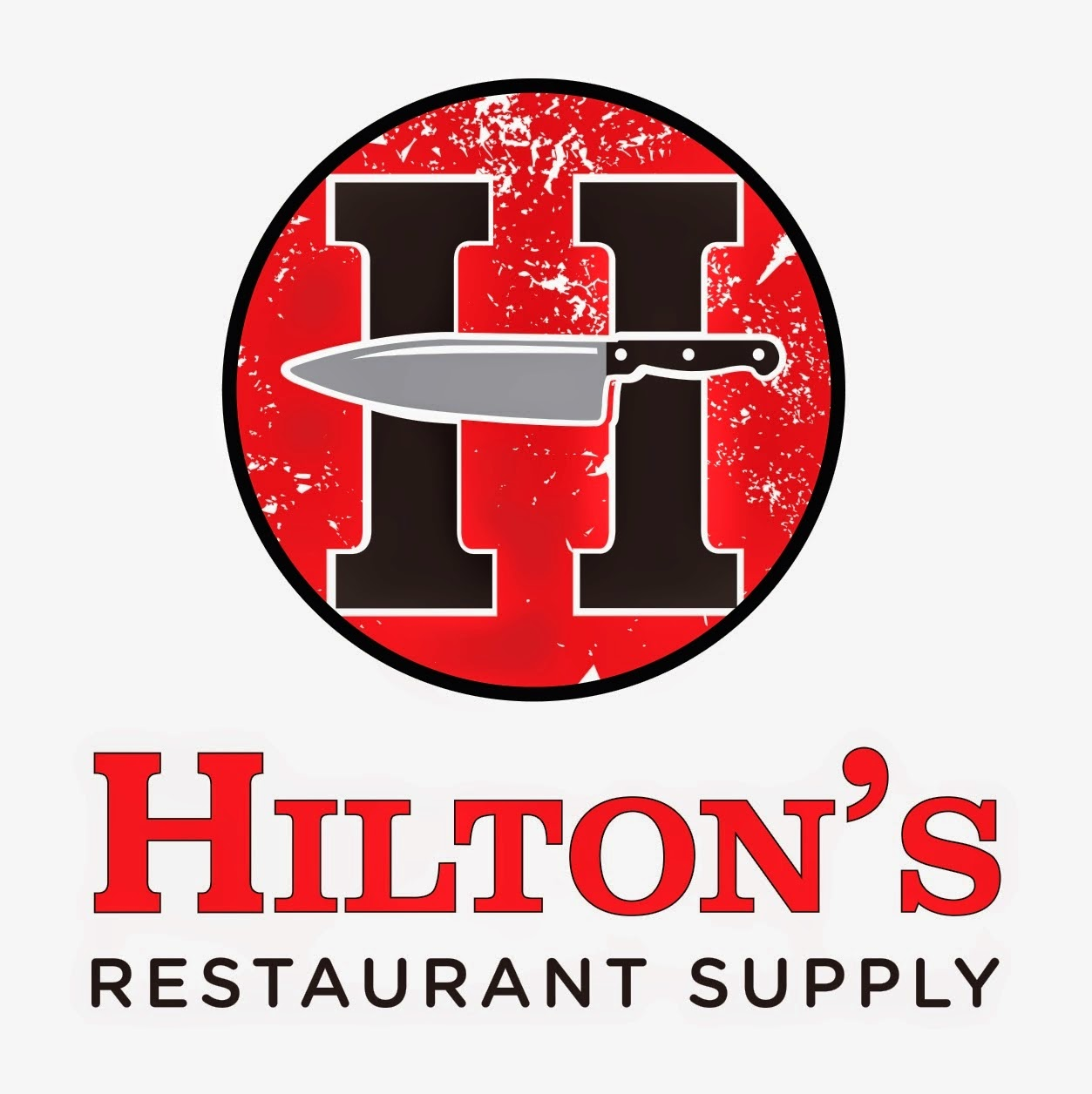 Located In Lafayette, Louisiana, Hiltonu0027s Restaurant Supply Is One Of The  Most Respected And Longest Standing Kitchen Supply Companies In Louisiana.