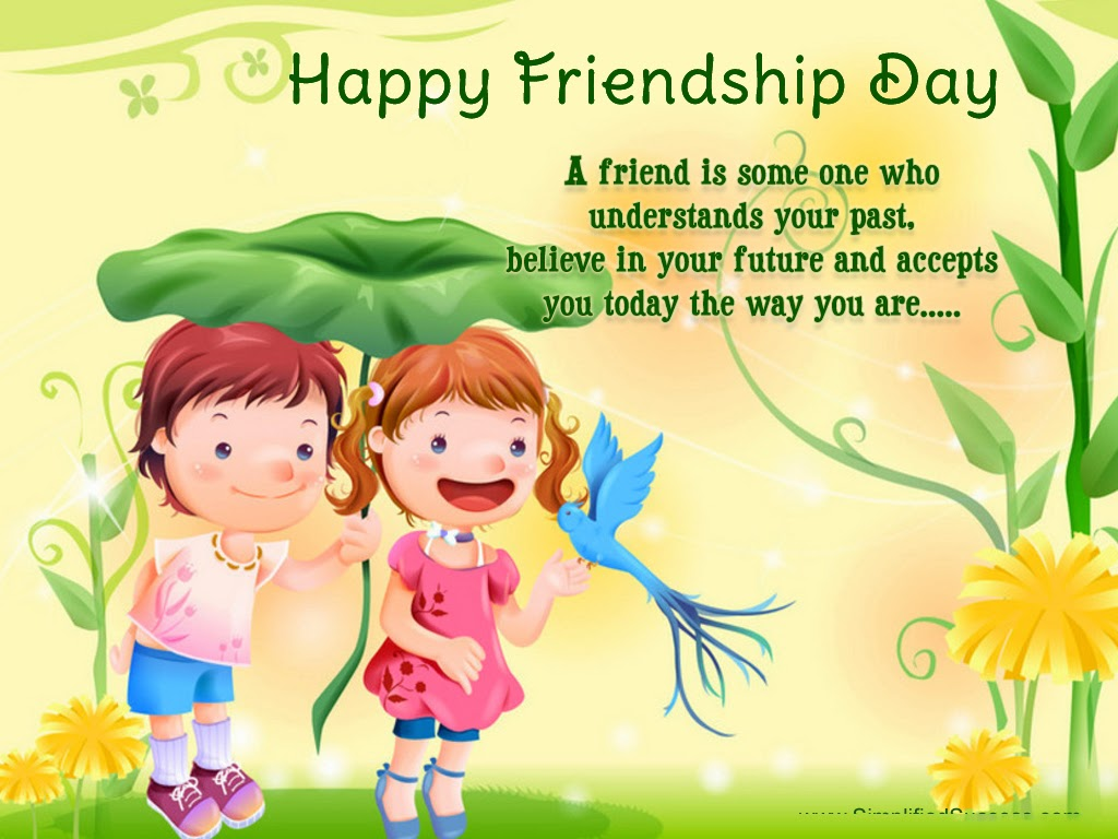 Best Friend Quotes For Girls Tagalog Friendship is a single soul