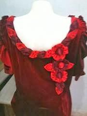 http://www.almaraaworld.com/2013/11/Velvet-dress-for-the-winter-special.html