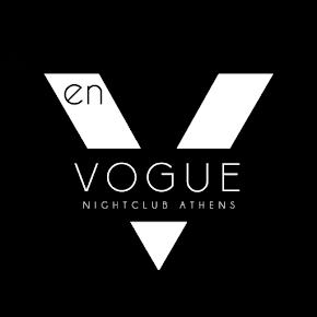 EnVogue Nightclub στο Βοτανικό