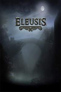 Eleusis-Cover