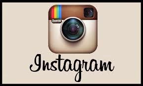 Jetzt auch auf Instagram :D