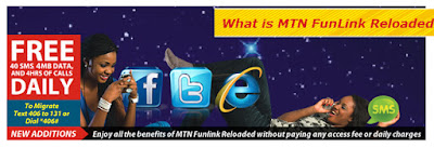 MTN Funlink Reloaded-TechBase