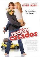 Recien casados (2003)