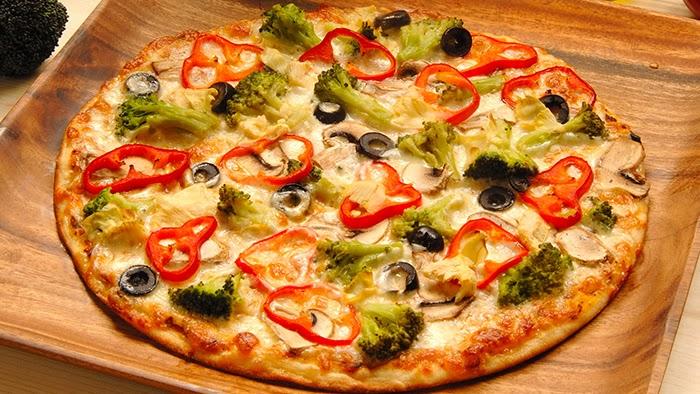 Итальянские блюда. Кулинарный словарь