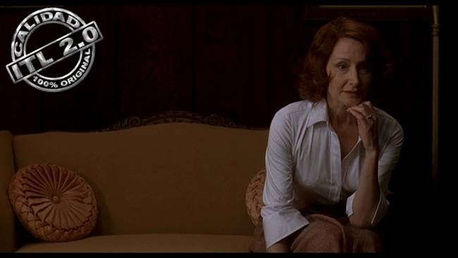 El Juego del Matrimonio [Married Life] DVDR Menu Full Español Latino [ISO] NTSC Descargar