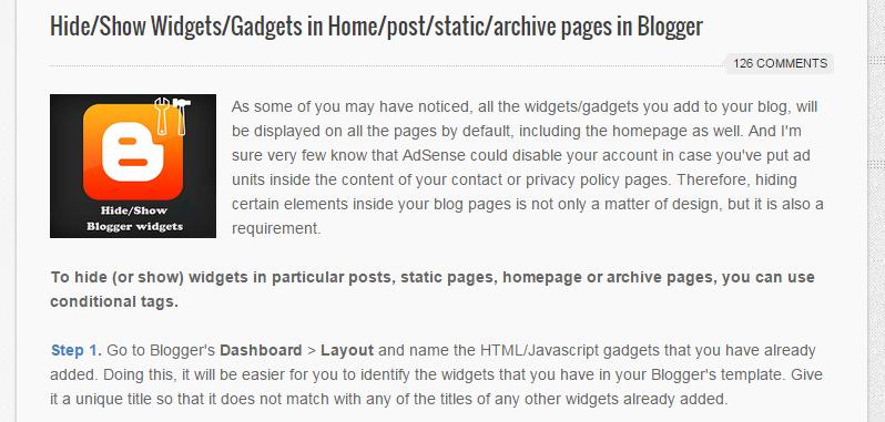 Pun Tiada Tarikh Dalam Entri Blog.