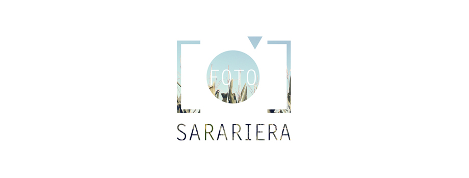 sarariera