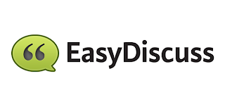 EasyDiscuss Professional v1.1.1866 for J1.5, J1.6 and J1.7 RETAIL