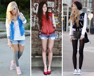 jaqueta-baseball-college-varsity-blusa-moda-feminina