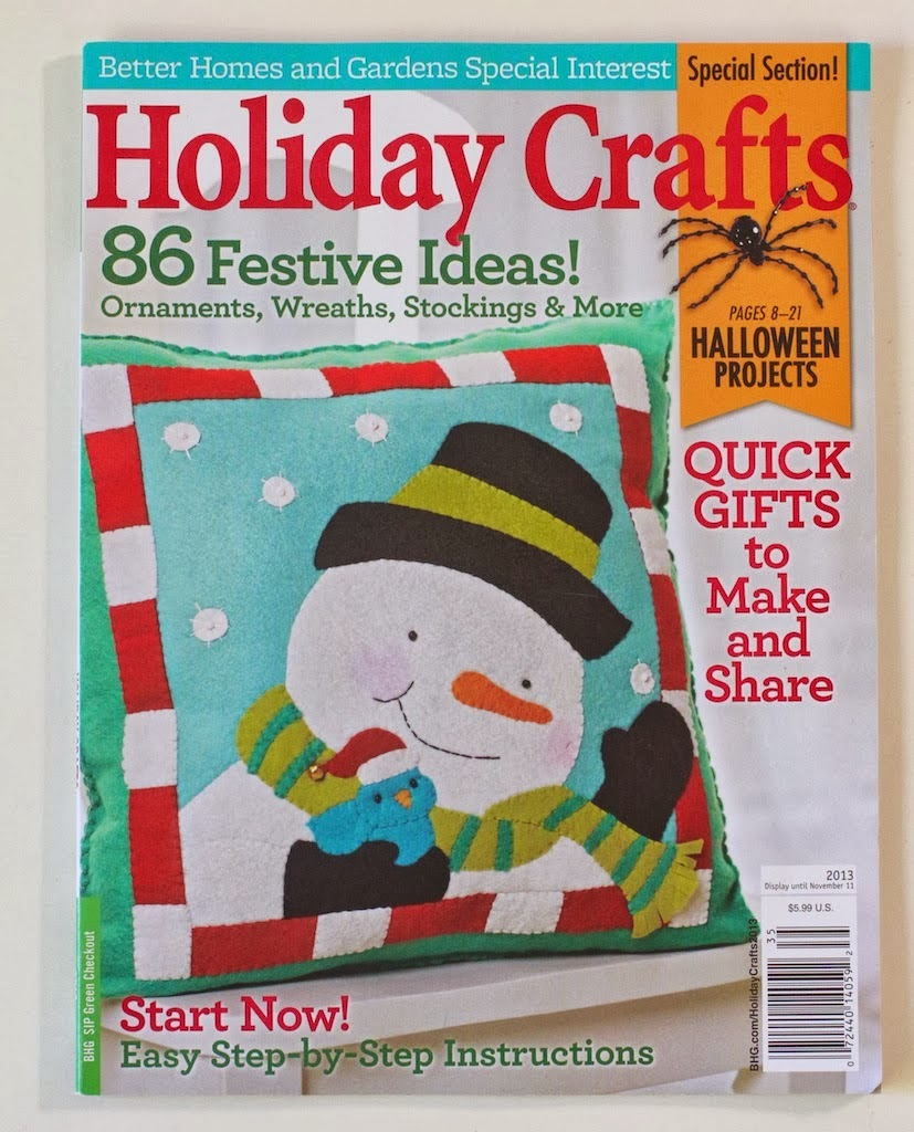 http://littlelucktree.blogspot.com/2013/10/bhg-holiday-crafts-magazine.html