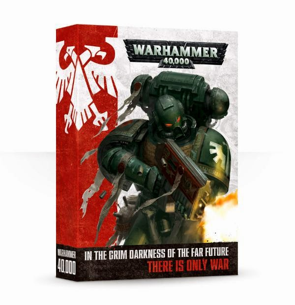 space wolves codex 7th edition pdf
