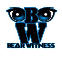 Bear Witness Ent