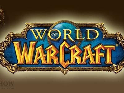 Blizzard esta interesada en desarrollar juegos para móviles y en la película de 'World of Warcraft'