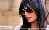 Hot Chitrangda Singh Inkaar Movie Wallpaper