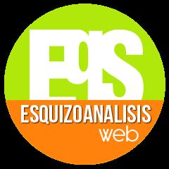 Link a Esquizoanalisisweb