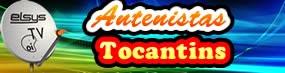 http://aztronic.blogspot.com.br/2014/07/nossa-lista-de-antenista-do-estado-de.html