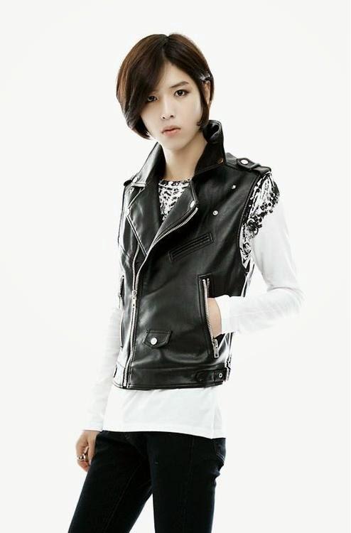 Gil Korean
