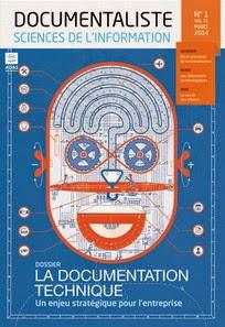 http://www.adbs.fr/docsi-n-1-mars-2014-dossier-la-documentation-technique-un-enjeu-strategique-pour-l-entreprise-139014.htm?RH=REVUE#KLINK