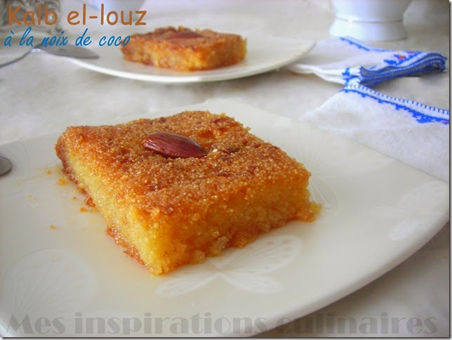 http://www.mesinspirationsculinaires.com/article-kalb-el-louz-a-la-noix-de-coco-chamia-108812417.html