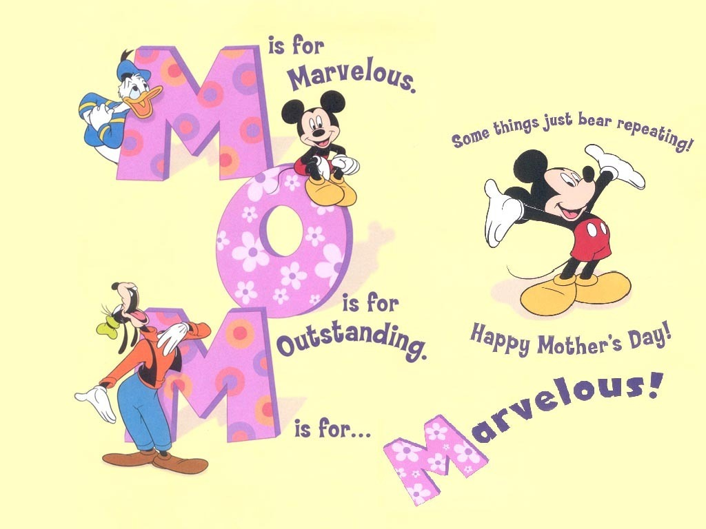 Mothers Day Is Coming Up And What A Great Time To Celebrate Our Happy