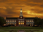 My Alma Mater