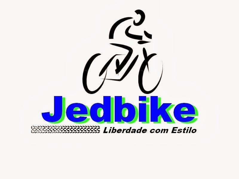 Jedbike