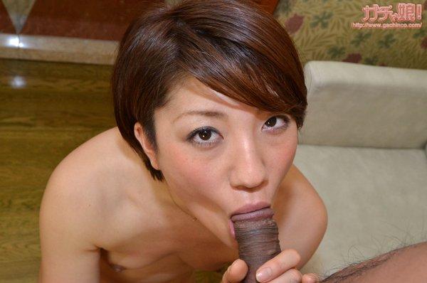 Gachinco_gachi608_Yuhi Jcchincp gachi608 Yuhi jcchincp