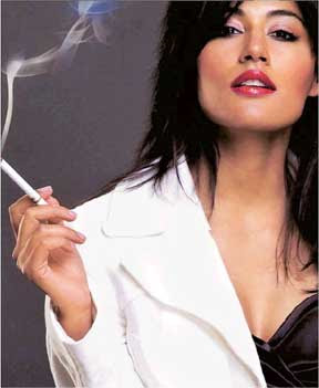Chitrangada Singh Hot Photoshoot, Latest, Pictures, Images & Wallpapers