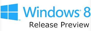 Descarga ya Windows 8