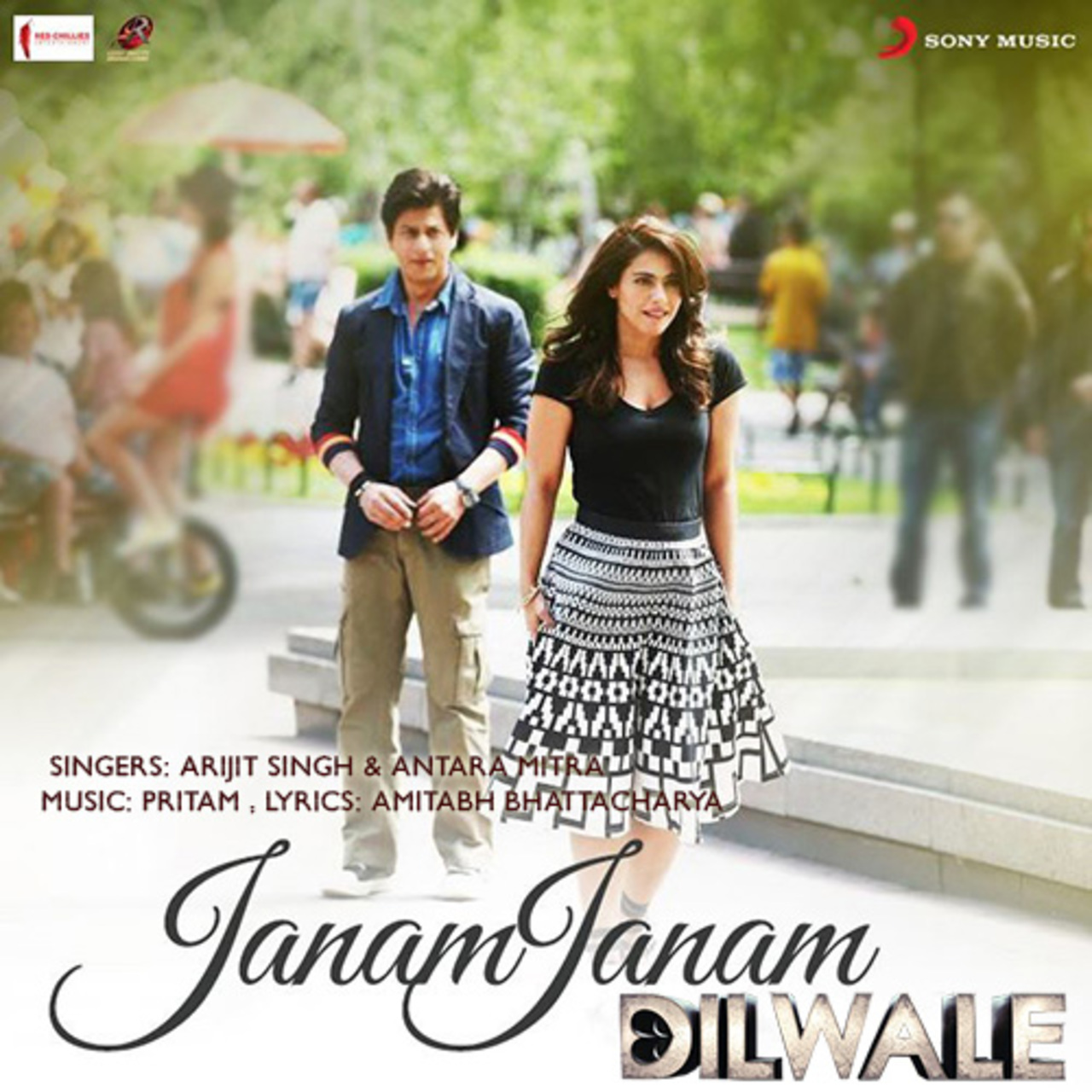 tum hi ho lyrics in english pdf