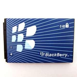 Penyebab Baterai BlackBerry Sering Panas dan Boros