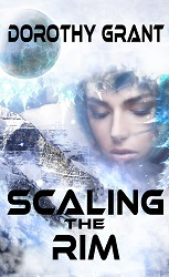 Scaling the Rim