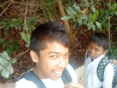 anuar