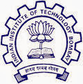 IIT Recruitment