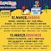 Lollapalooza Brasil anuncia line-up de 2016, confira!